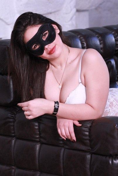 реальные проститутки ульяновска