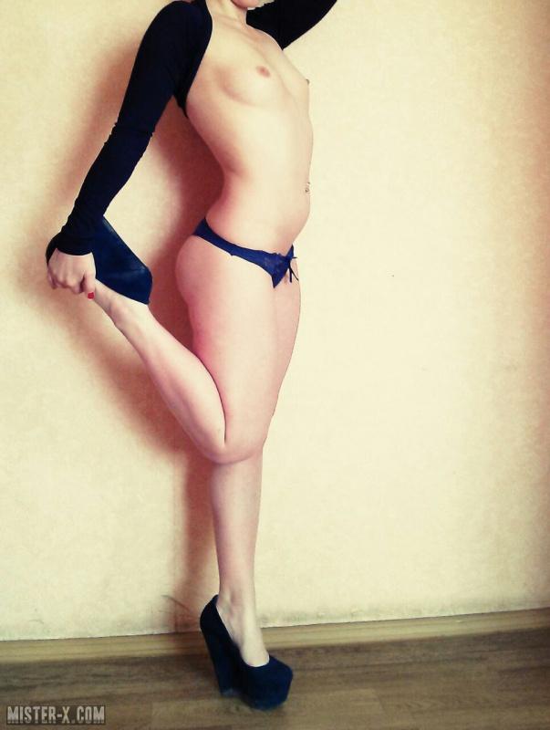 Проститутки Волгоград Индивидуалки Девушки по вызову