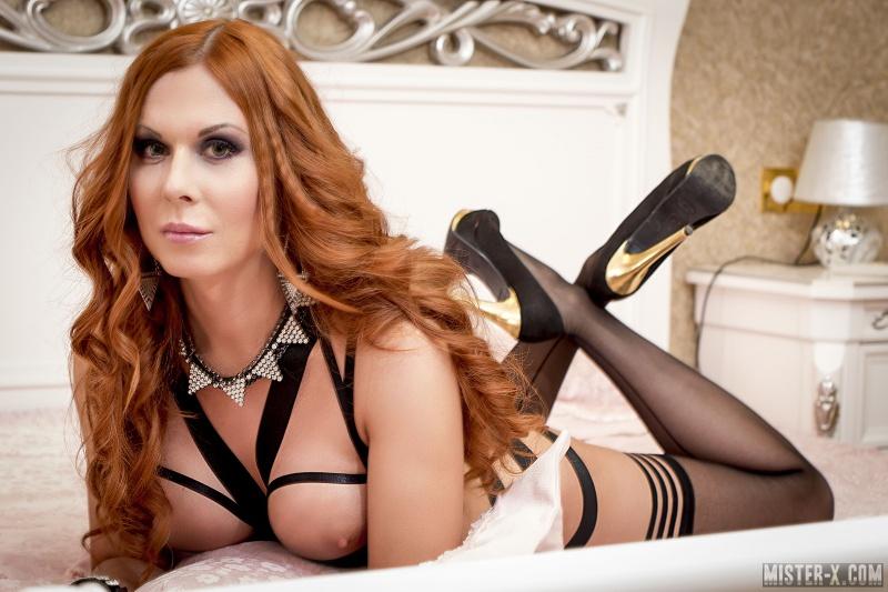 klassniy-transvestit