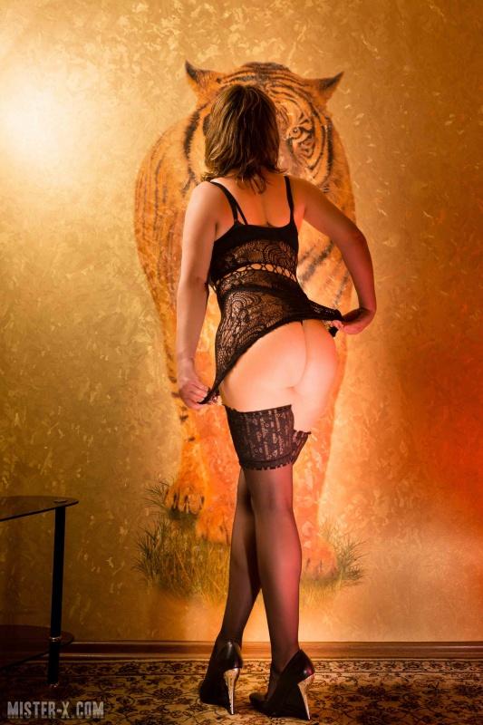 Считались эротичными обычно заводили своем теле проститутки идеал красоты менЯлсЯ