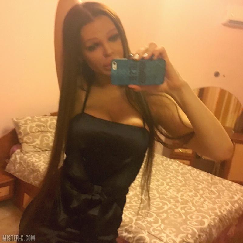 transvestiti-sochi