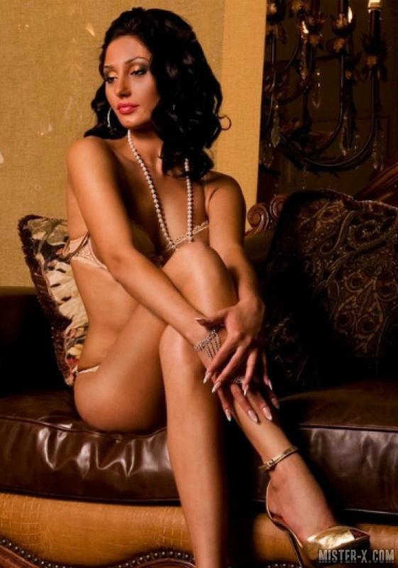 Проститутка катя телефон 5 фотография