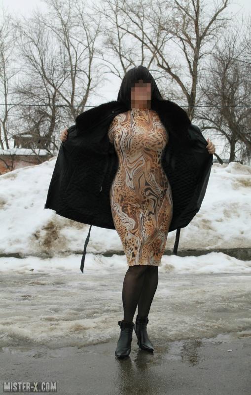 Алиса проститутка саратова