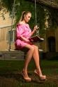 Кристина Москва - 55 кг